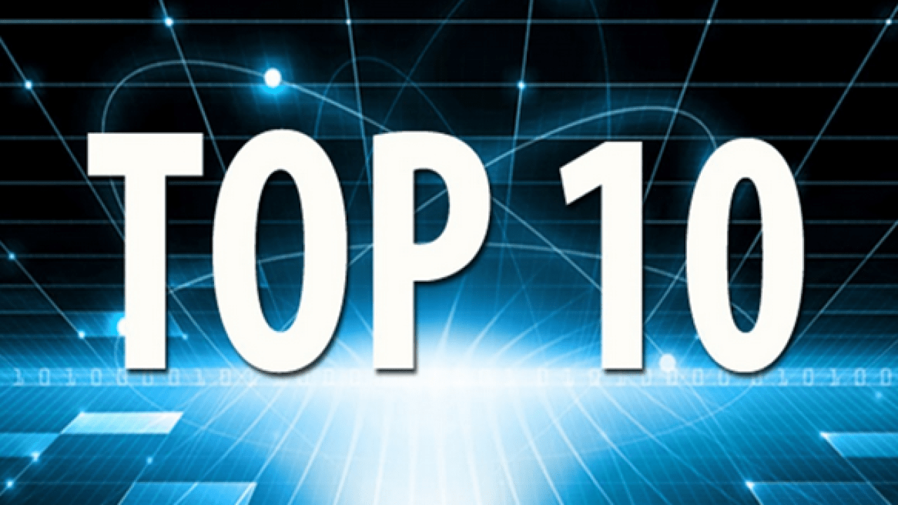 Top 10 Most Popular Music Websites In Nigeria | Top Music