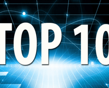 Top 10 Most Popular Music Websites In Nigeria | Top Music Download Sites