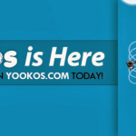 Yookos Sign Up | Yookos Registration Form | www. Yookos.com