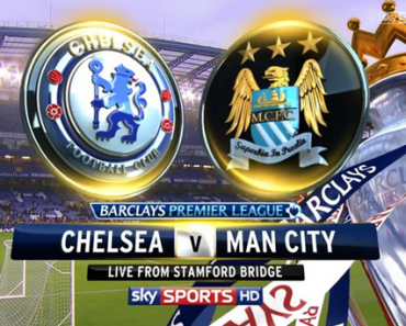 Chelsea Vs Manchester City Predictions And Betting Tips