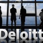 Deloitte Nigeria Fresh Job Recruitment 2018