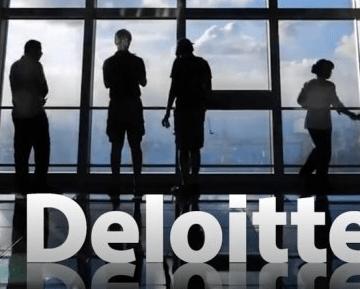 Deloitte Nigeria Fresh Job Recruitment 2018