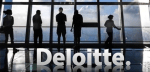 Deloitte 2017 Graduate Recruitment Application Form –  Deloitte Nigeria Graduate Recruitment