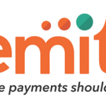How To Generate Remita Retrieval Reference (RRR) For Online Payment