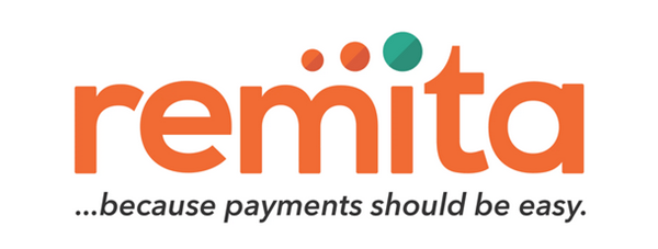 How To Add Bank Account On Remita