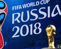 World Cup 2018 Round Of 16 Draw - See All Knock Out Fixtures