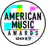Complete List of American Music Awards Winners & Nominees 2017
