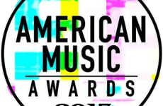 Logo - American Music Awards Winners