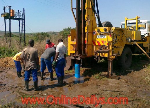 Banner of Cheap Borehole Drilling Engineers