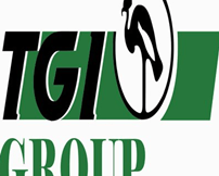 Apply For TGI Group of Companies Management Trainee Program 2018