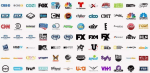 Hulu Login Account – www.Hulu.com Online Movies & TV show Streaming