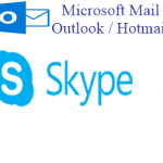 Hotmail New Account Registration Form – www.HotMail.com Signup Free