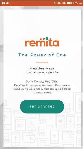remita3