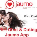 Jaumo Dating App Sign Up – www.jaumo.com