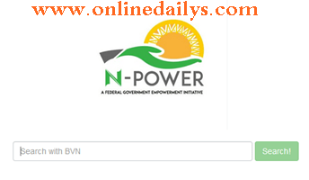 All Npower Challenges And Solutions