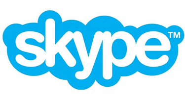How To Create Skype Account - www.skype.com
