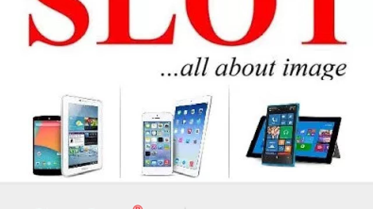 Current Slot Nigeria Price List For Phones 2019 - ONLINE DAILYS
