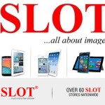 Current Slot Nigeria Price List For Phones 2018