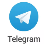 Top 9 Telegram Frequently Asked Questions And Answers – www.telegram.org