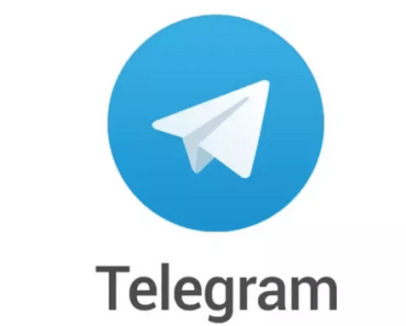 Top 7 Telegram Features You Will Not Find On WhatsApp