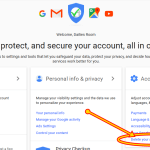 How to Delete My Gmail Account Now – Delete Your Gmail Account
