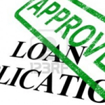 5 Practical Ways To Obtain Business Loans In Nigeria