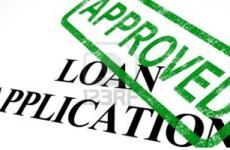 business loans In Nigeria