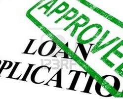 bank loan requirements