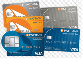 5 Quick Tips About Paying Off Credit Card