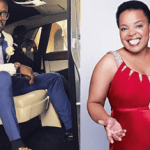 Top 10 Richest South African Musicians And Their Music Careers