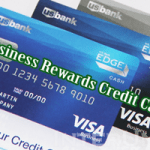 Top 5 Tips About Credit Cards Everyone Must Know