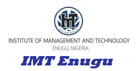 Image result for Institute of Management and Technology