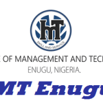 All Courses Offered In Institute Of Management And Technology (IMT), Enugu