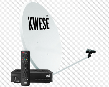 Full List Of Kwese Tv Channels In Nigeria - Kwese Tv Channels