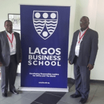 Top Accredited Business Schools in Nigeria