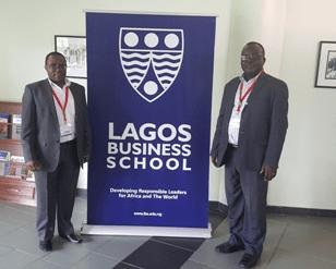 Top Accredited Business Schools in Nigeria