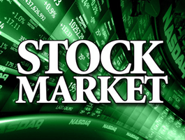 Top 40 Stock Market Terms