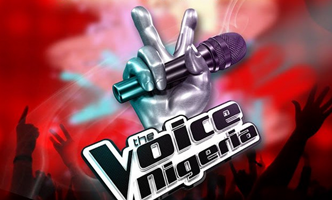 Voice Nigeria Registration And Audition 2018