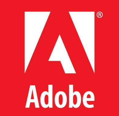 Adobe Apps download