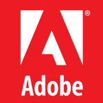 Adobe Reader & Adobe Flash Player Download Free – get.adobe.com