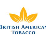 Apply For British American Tobacco Graduate Recruitment Programme 2018
