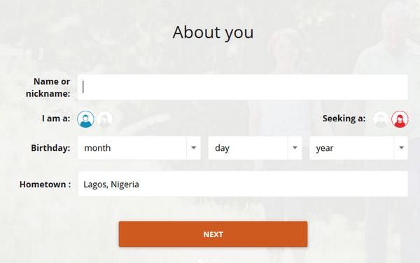 Datemyage form 2