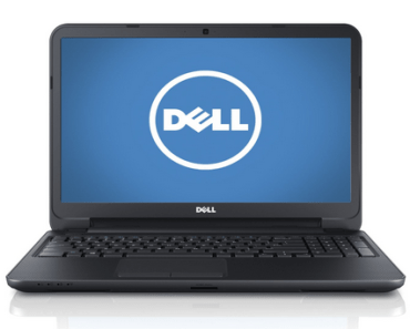 How To Find The Product Model Of Your Dell Computer