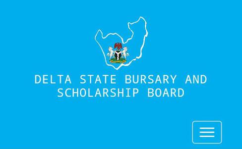 Delta State Bursary Online Registration, Requirements And Payment Procedures