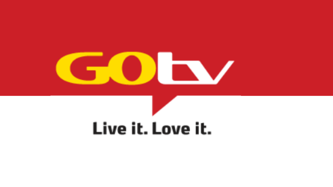 Learn How to Watch GOtv on Android Phones - Same Packages on