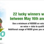 Win Free Russia 2018 World Cup Ticket With Glo Go Russia Promo