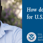 U.S. Citizenship and Immigration Services (USCIS) Application Form | Apply for Citizenship