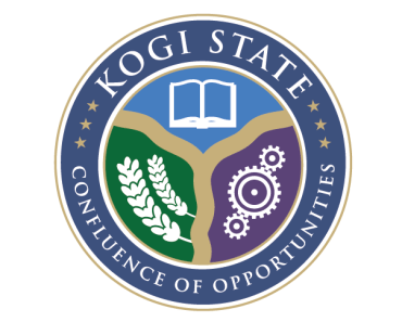 Kogi State Students Bursary Application Form, Requirements And Portal