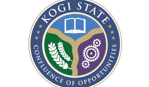 Kogi State Students Bursary Application Form, Requirements And Portal