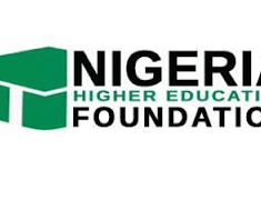 2018 NHEF Scholars Program - Apply Here